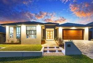 7 Carden Street, Oran Park, NSW 2570