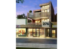 276 Broadway, Reservoir, Vic 3073