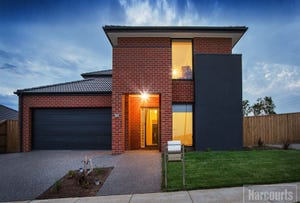 47 Curran Drive, Officer, Vic 3809