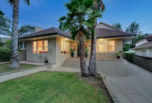 36A Craighill Road, St Georges, SA 5064