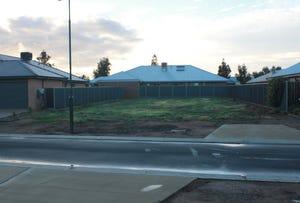 28 Phillip Hyland Drive, Yarrawonga, Vic 3730
