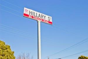 Lot 3, Hillary Heights Estate, St Leonards, Tas 7250