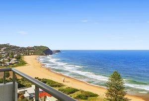 29A Warren Avenue, Avoca Beach, NSW 2251