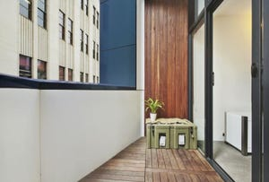 702/18 Russell Place, Melbourne, Vic 3000