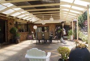 61 Henry Road, Littlehampton, SA 5250