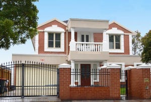 Balwyn, address available on request