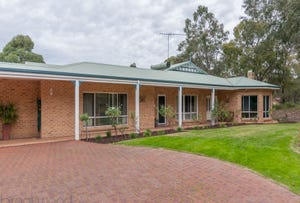 22 Bainbridge Elbow, Gidgegannup, WA 6083