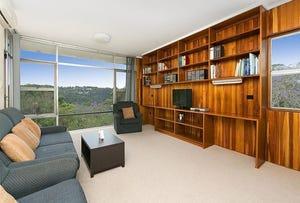 41 Calga Street, Roseville Chase, NSW 2069