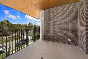 17 Hamilton Corner, Lindfield, NSW 2070