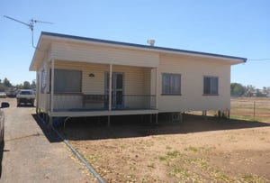 65 Phillips Street, Cloncurry, Qld 4824