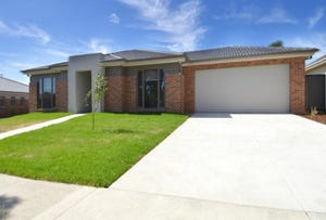 621 York Street, Ballarat East, Vic 3350