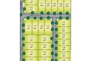 Lot 149, Marmion Circuit, Ocean Grove, Vic 3226