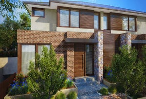 1/2a Maling Road, Canterbury, Vic 3126
