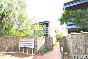 7/70 Finniss Street, North Adelaide, SA 5006