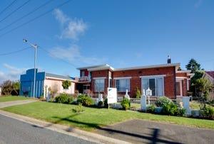 6 Browns Lane, Penguin, Tas 7316
