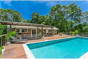 15 Avocado Crescent, Ewingsdale, NSW 2481