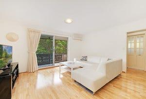 9/12 Broughton Road, Artarmon, NSW 2064