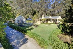 1510 Jamberoo Mountain Road, Robertson, NSW 2577