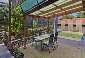 6 Marble Terrace, Stonyfell, SA 5066