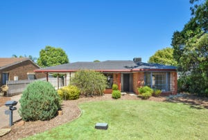 15 Horndale Drive, Happy Valley, SA 5159