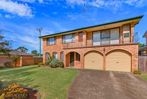24 Gough Street, Emu Plains, NSW 2750