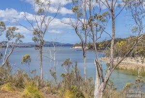 143 Esperance Coast Road, Surges Bay, Tas 7116