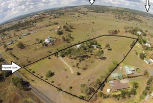 Lot 12 Birdsong Estate, Gowrie Junction, Qld 4352