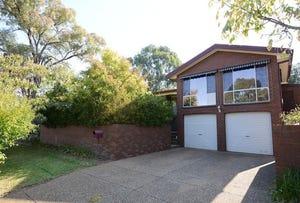 24 Patamba Street, Kooringal, NSW 2650