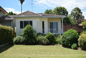 31 Hunter st, Blacktown, NSW 2148