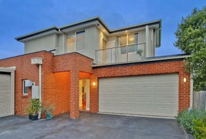 2/83 Mayfield Drive, Mount Waverley, Vic 3149
