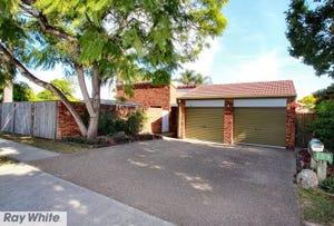 154 Warrigal Road, Runcorn, Qld 4113