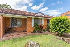 11/41-47 Skinner Street, Ballina, NSW 2478
