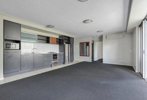 211/1000 Ann Street, Fortitude Valley, Qld 4006