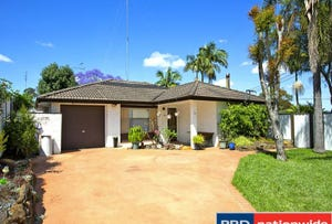 12 Tree Tops Avenue, South Penrith, NSW 2750