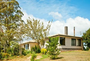 40 Quamby Brook Road, Deloraine, Tas 7304