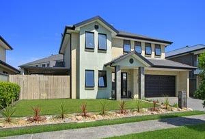 2 Waterview Avenue, Haywards Bay, NSW 2530