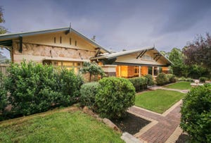 53 Cross  Road, Kingswood, SA 5062