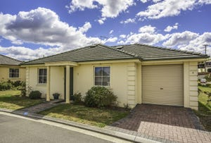 5/1a Diprose Street, Kings Meadows, Tas 7249