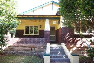 198 Victoria Avenue, Chatswood, NSW 2067