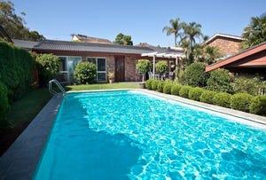 7 Coraki Pl, Westleigh, NSW 2120