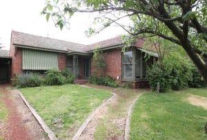 317A Creswick Road, Ballarat Central, Vic 3350