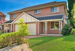 18 Warratta Place, Oatlands, NSW 2117