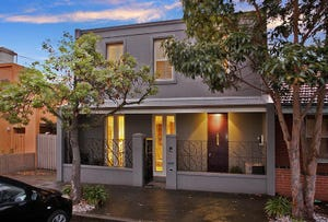 207 Stokes Street, Port Melbourne, Vic 3207