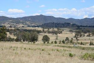 215 Mount Spirabo Road, Tenterfield, NSW 2372