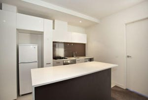 2810/200 Spencer Street, Melbourne, Vic 3000