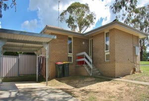 Bathurst, address available on request