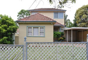 83 Shorter Ave, Narwee, NSW 2209