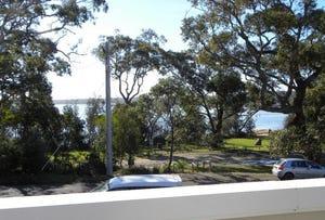 6/14 Goonawarra Drive, Cudmirrah, NSW 2540