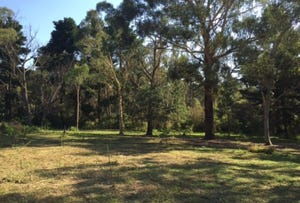 Lot 18, 25A Banksia Street, Hill Top, NSW 2575