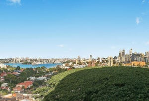 204/15 Wyagdon Street, Neutral Bay, NSW 2089